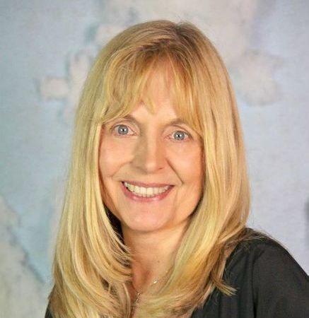 BABYSITTER - Diane G. from Irvine, CA 92612 - Care.com