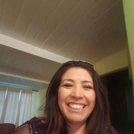 NANNY - Teresa V. from San Pablo, CA 94806 - Care.com