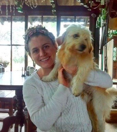 NANNY - Mia D. from Miami, FL 33155 - Care.com