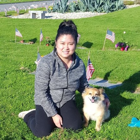 NANNY - Dianne R. from Daly City, CA 94014 - Care.com