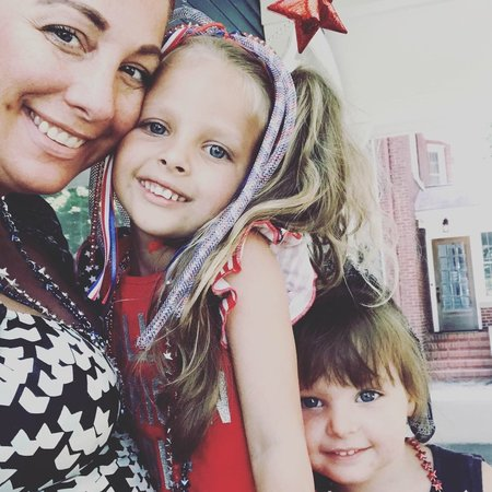 Child Care Job in Mount Clemens, MI 48043 - Reliable, Loving Nanny Needed For 3 Children In Mount Clemens - Care.com