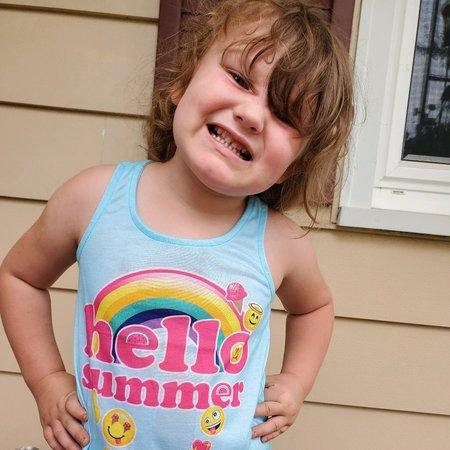 Child Care Job in Plover, WI 54467 - Nanny - Care.com