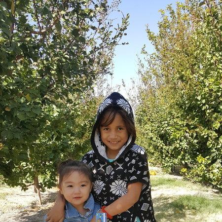 Child Care Job in Las Vegas, NV 89108 - Reliable, Patient Babysitter Needed For 2 Children In Las Vegas - Care.com