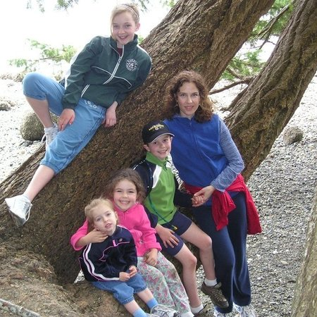 Tutoring & Lessons Provider from Port Orchard, WA 98366 - Care.com