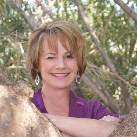 Tutoring & Lessons Provider from Scottsdale, AZ 85258 - Care.com