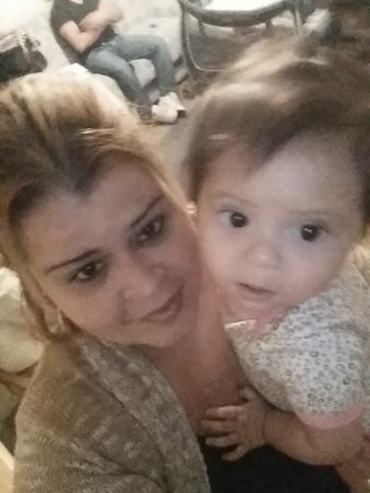 BABYSITTER - Angelina R. from Paterson, NJ 07505 - Care.com