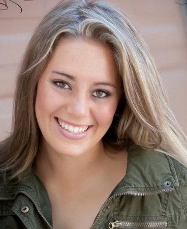 NANNY - Katarina W. from Phoenix, AZ 85006 - Care.com