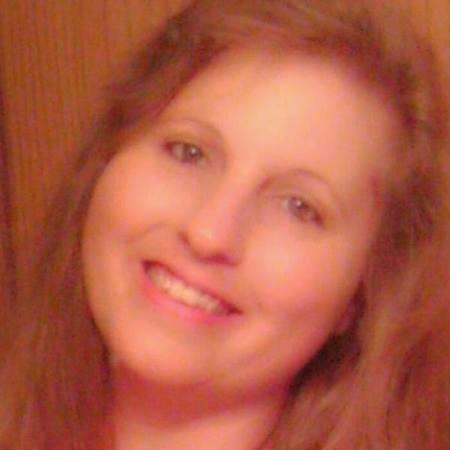 Senior Care Provider from Rochelle, IL 61068 - Care.com