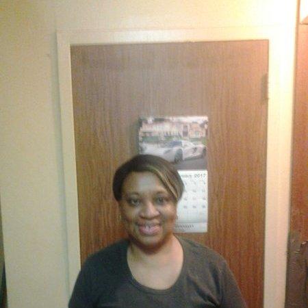 Housekeeping Provider from Brooklyn, NY 11233 - Care.com