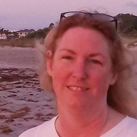 NANNY - Carol W. from Cocoa Beach, FL 32931 - Care.com