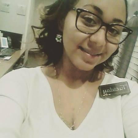 Housekeeping Provider from Carrollton, VA 23314 - Care.com