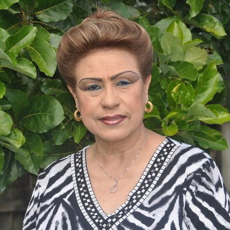 Senior Care Provider from Miami, FL 33157 - Care.com