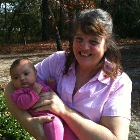 Pet Care Provider from Jacksonville, FL 32205 - Care.com