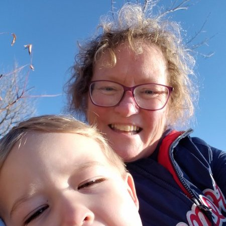 NANNY - Becky K. from Northfield, MN 55057 - Care.com