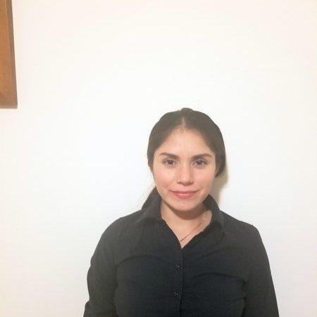 Housekeeping Provider from Alexandria, VA 22305 - Care.com