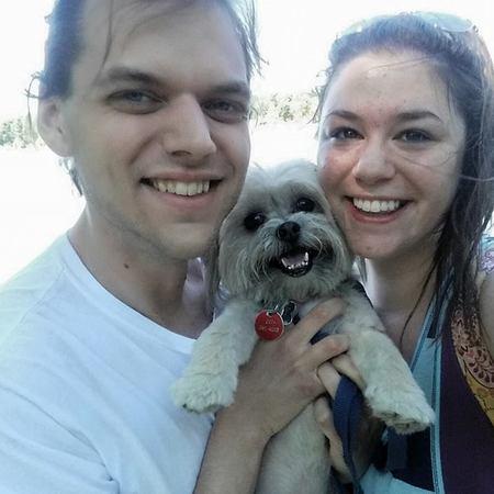 Pet Care Job in Petoskey, MI 49770 - Sitter Needed For 1 Dog, 1 Cat In Petoskey - Care.com