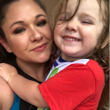 Child Care Job in Conifer, CO 80433 - Nanny Needed For 2 Children In Conifer - Care.com