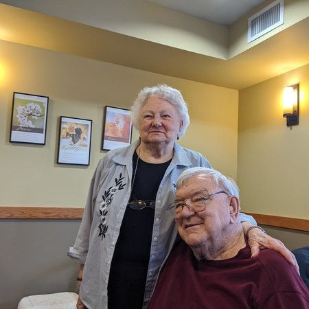 Senior Care Job in Winona, MN 55987 - Hands-on Care Needed For My Father In Winona - Care.com
