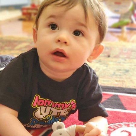 Child Care Job in Opelika, AL 36804 - Nanny Needed For 1 Child In Opelika - Care.com