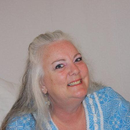 Senior Care Provider from Austin, TX 78759 - Care.com