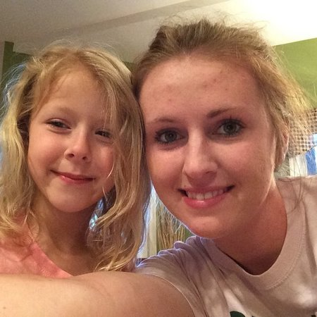 NANNY - Erin T. from Salem, OR 97301 - Care.com