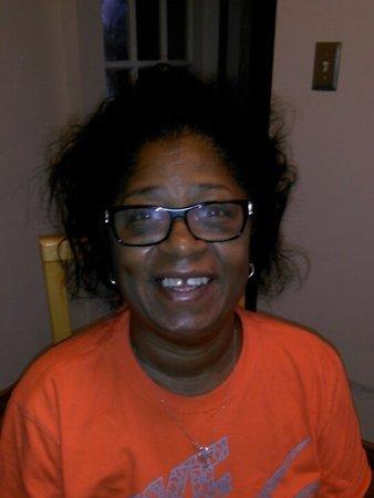 Senior Care Provider from Detroit, MI 48205 - Care.com
