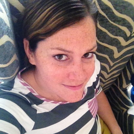NANNY - Jessica R. from Duvall, WA 98019 - Care.com