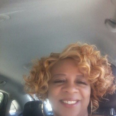 NANNY - Theresa M. from Victorville, CA 92392 - Care.com