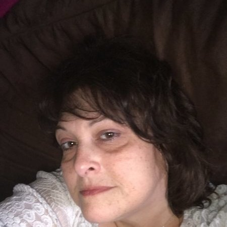 NANNY - Kathryn G. from Spokane, WA 99223 - Care.com