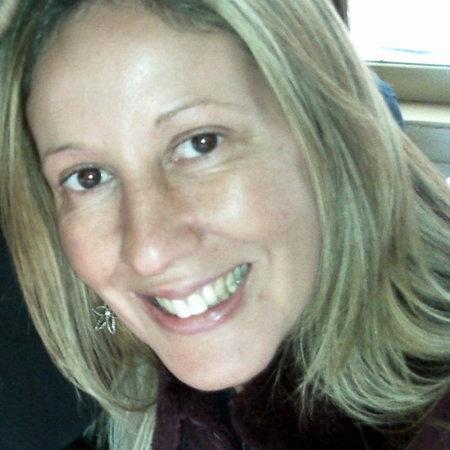 Pet Care Provider from San Francisco, CA 94109 - Care.com