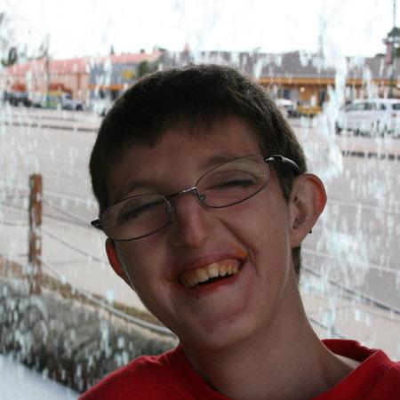 Special Needs Job in Massapequa, NY 11758 - Needed Special Needs Companion In Massapequa - Care.com