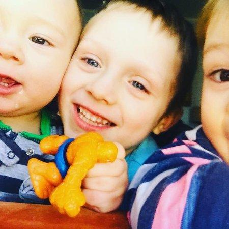 Child Care Job in Providence, RI 02906 - Caring, Calm, Considerate, Honest Nanny - Care.com