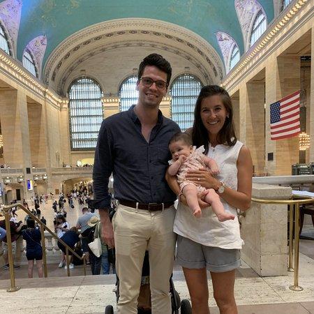 Child Care Job in New York, NY 10028 - Loving, Attentive Nanny - Care.com