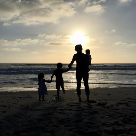 Child Care Job in Encinitas, CA 92024 - Engaging Nanny For Fridays - Care.com
