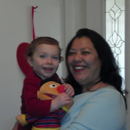 NANNY - Norma B. from Rockville, MD 20850 - Care.com
