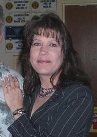 BABYSITTER - Tamme H. from Papillion, NE 68046 - Care.com