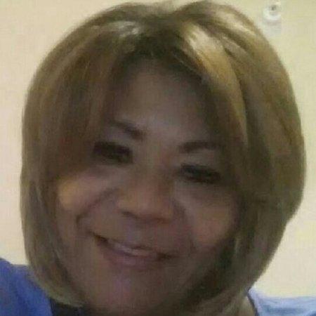 Senior Care Provider from Arlington, TN 38002 - Care.com