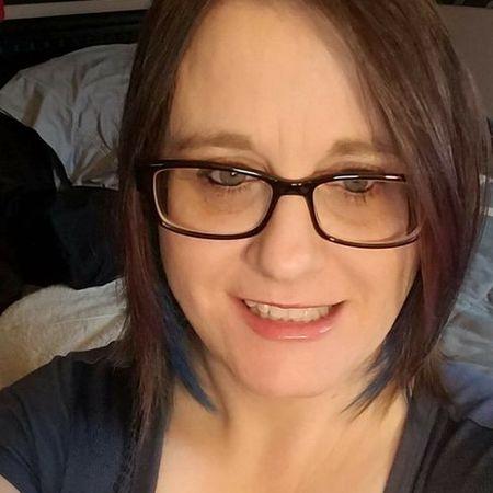 NANNY - Crystal J. from Kenosha, WI 53142 - Care.com