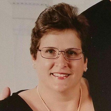 Senior Care Provider from Lynchburg, VA 24502 - Care.com