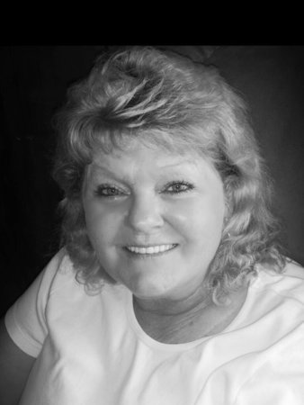 Senior Care Provider from Bristol, TN 37621 - Care.com