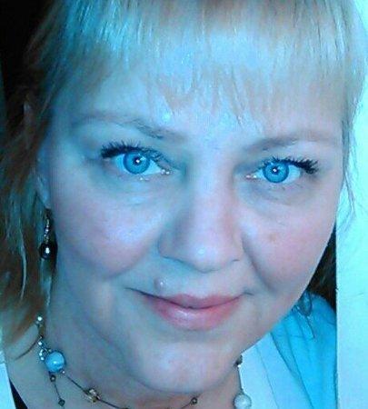 Senior Care Provider from Covington, LA 70435 - Care.com