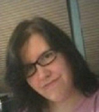 NANNY - Lisa S. from San Dimas, CA 91773 - Care.com