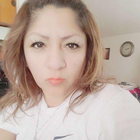 BABYSITTER - Giovanna L. from Phoenix, AZ 85032 - Care.com
