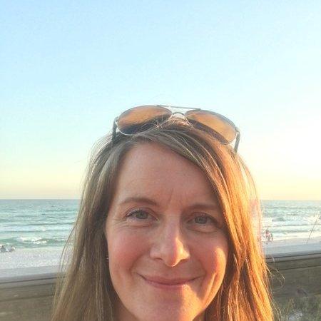 NANNY - Cheryl D. from Loveland, OH 45140 - Care.com