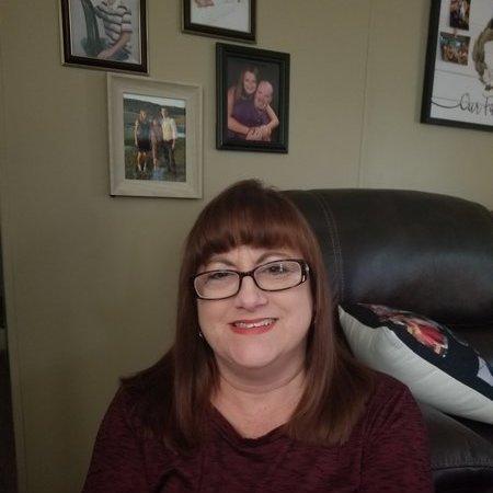 Housekeeping Provider from Gate City, VA 24251 - Care.com