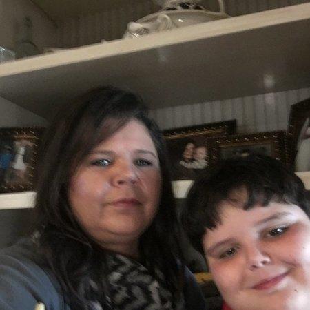Housekeeping Job in Jasper, AL 35504 - Housekeeper With Organizational Skills - Care.com