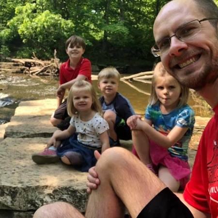 Child Care Job in Algonquin, IL 60102 - Babysitter/nanny Needed - Care.com