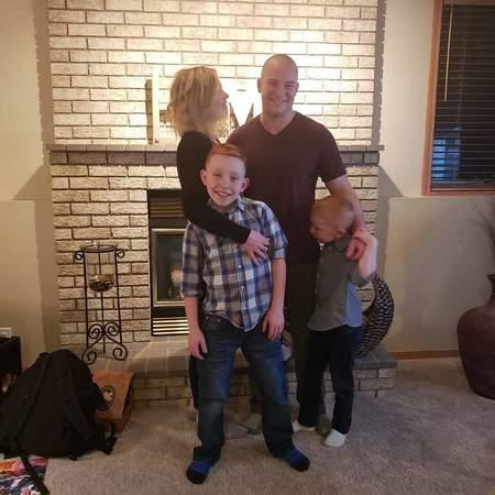 Child Care Job in West Fargo, ND 58078 - Caring, Patient Babysitter Needed For 2 Children In West Fargo - Care.com