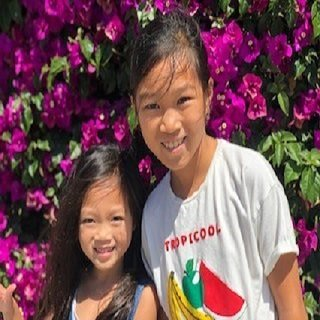 Child Care Job in San Francisco, CA 94123 - After School Sitter Needed For 2 Girls - Care.com