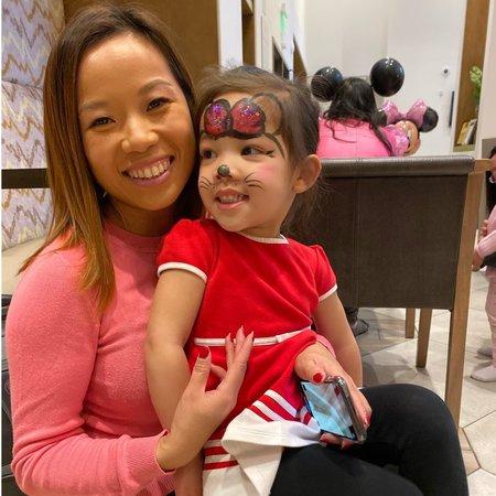 Child Care Job in San Jose, CA 95126 - Babysitter/House Keeper - Care.com